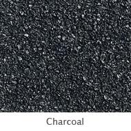 Shake - Charcoal