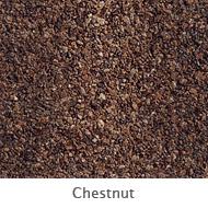 Shake - Chestnut