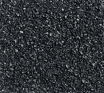 Tile - Charcoal