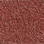 Tile - Garnet