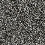 Tile - Granite