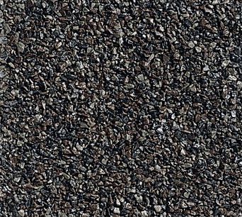 Tile - Shadow Wood
