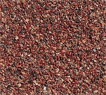 Tile - Terracotta