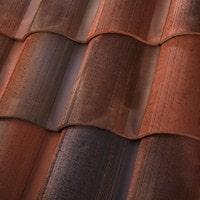 1 Piece S Tile - Rustic Palermo