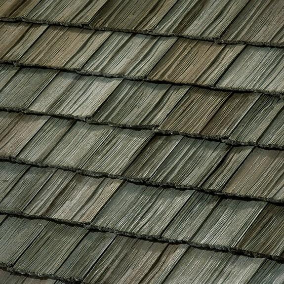 Madera 900 - Vintagewood
