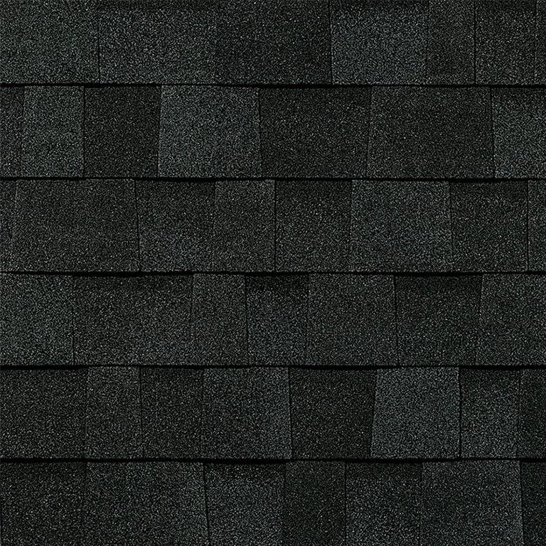 Duration - Onyx Black