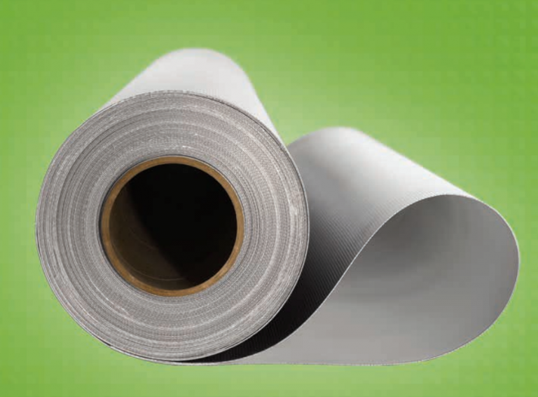 TPO Tape for Roofs