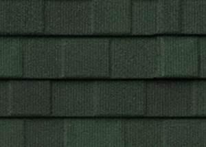 Shingle XD - Woodland Green
