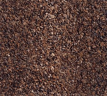Tile - Chestnut Shake