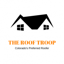 The Roof Troop